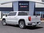2021 GMC Sierra 1500 Crew Cab 4x4, Pickup #N234489 - photo 4