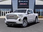 2021 GMC Sierra 1500 Crew Cab 4x4, Pickup #N234489 - photo 6