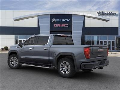 2020 Sierra 1500 Crew Cab 4x4, Pickup #N238615 - photo 4