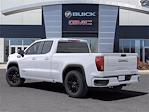 2021 GMC Sierra 1500 Double Cab 4x4, Pickup #N238862 - photo 4