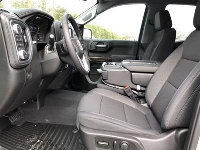 2019 Sierra 1500 Extended Cab 4x4,  Pickup #N246048 - photo 8