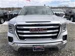 2019 Sierra 1500 Extended Cab 4x4,  Pickup #N246048 - photo 3