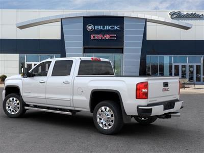 2019 Sierra 2500 Crew Cab 4x4,  Pickup #N260259 - photo 4