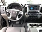 2019 Sierra 2500 Crew Cab 4x4,  Pickup #N266512 - photo 11