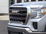 2021 GMC Sierra 1500 Regular Cab 4x4, Pickup #N268238 - photo 11