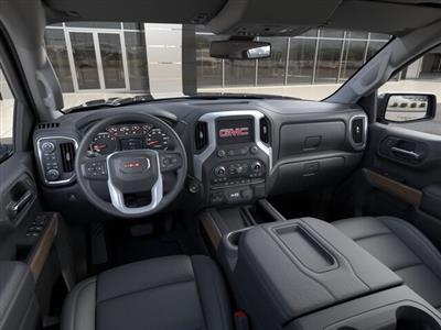 2019 Sierra 1500 Crew Cab 4x4,  Pickup #N280144 - photo 10