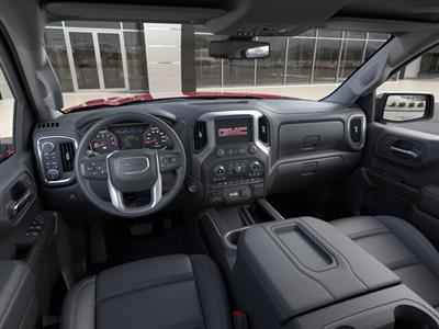 2019 Sierra 1500 Crew Cab 4x4,  Pickup #N283817 - photo 10