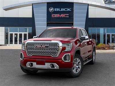 2019 Sierra 1500 Crew Cab 4x4,  Pickup #N283817 - photo 6