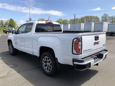 2019 Canyon Extended Cab 4x4,  Pickup #N292201 - photo 3