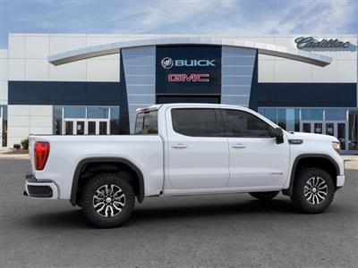 2019 Sierra 1500 Crew Cab 4x4,  Pickup #N295677 - photo 5