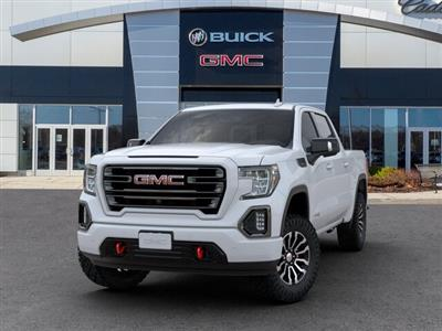2019 Sierra 1500 Crew Cab 4x4,  Pickup #N295677 - photo 6