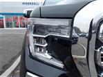 2019 Sierra 1500 Crew Cab 4x4,  Pickup #N298054 - photo 8