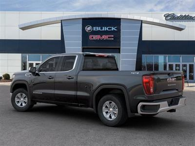 2019 Sierra 1500 Extended Cab 4x4,  Pickup #N352447 - photo 4