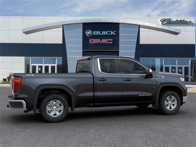 2019 Sierra 1500 Extended Cab 4x4,  Pickup #N352447 - photo 5