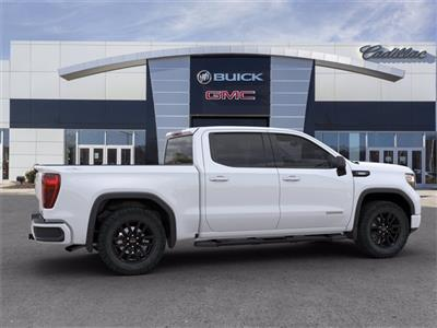 2020 GMC Sierra 1500 Crew Cab 4x4, Pickup #N359055 - photo 5