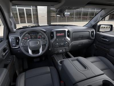 2019 Sierra 1500 Crew Cab 4x4,  Pickup #N373210 - photo 10