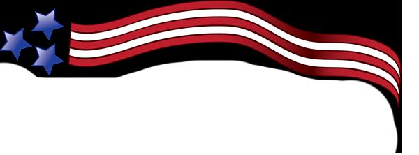 Ingersoll Auto of Danbury - GMC logo