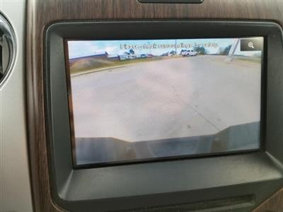 2013 Ford F-150 SuperCrew Cab 4x4, Pickup #C0725A - photo 22
