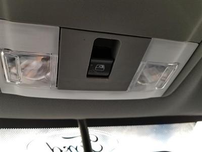 2013 Ford F-150 SuperCrew Cab 4x4, Pickup #C0725A - photo 27