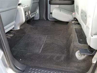 2013 Ford F-150 SuperCrew Cab 4x4, Pickup #C0725A - photo 30