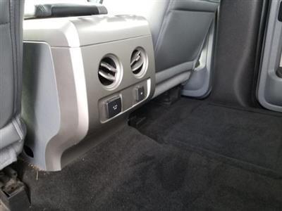 2013 Ford F-150 SuperCrew Cab 4x4, Pickup #C0725A - photo 31