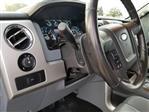 2013 Ford F-150 SuperCrew Cab 4x4, Pickup #C0725A - photo 15