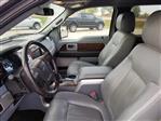 2013 Ford F-150 SuperCrew Cab 4x4, Pickup #C0725A - photo 16