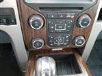 2013 Ford F-150 SuperCrew Cab 4x4, Pickup #C0725A - photo 23