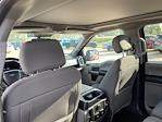 2018 F-150 SuperCrew Cab 4x4,  Pickup #C0954B - photo 21