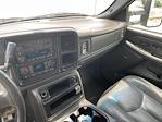 2004 GMC Sierra 2500 Crew Cab 4x4, Pickup #C0956A - photo 30