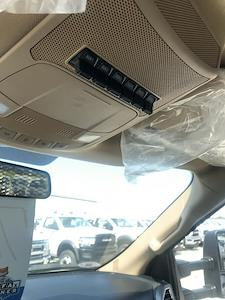 2017 Ford F-550 Regular Cab DRW RWD, Stake Bed #FD152054 - photo 7