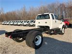 2019 Ford F-750 Super Cab DRW 4x2, Cab Chassis #FE175378 - photo 5