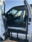 2019 Ford F-750 Super Cab DRW 4x2, Cab Chassis #FE175378 - photo 7