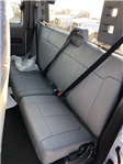 2019 Ford F-750 Super Cab DRW 4x2, Cab Chassis #FE175378 - photo 9