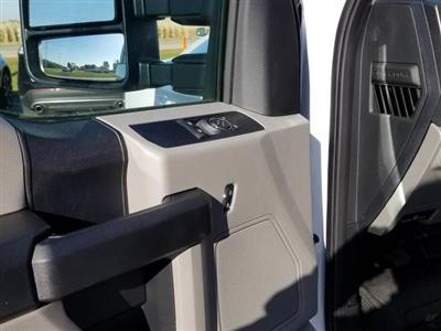2019 F-550 Regular Cab DRW 4x2, Cab Chassis #FE194817 - photo 6