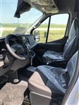 2020 Ford Transit 250 High Roof AWD, Empty Cargo Van #FE204258 - photo 9