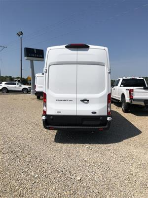 2020 Ford Transit 250 High Roof AWD, Empty Cargo Van #FE204259 - photo 7