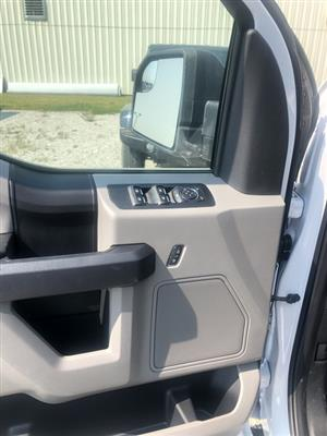 2020 Ford F-150 Super Cab 4x4, Pickup #FE204279 - photo 6