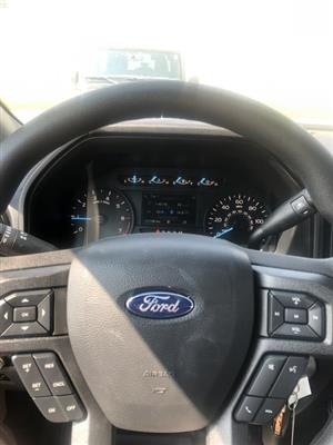 2020 Ford F-150 Super Cab 4x4, Pickup #FE204279 - photo 7