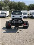2020 Ford F-550 Super Cab DRW RWD, Cab Chassis #FE204294 - photo 5