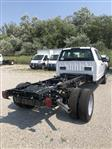 2020 Ford F-550 Super Cab DRW RWD, Cab Chassis #FE204294 - photo 2