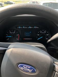 2019 Ford F-550 Crew Cab DRW 4x4, Cab Chassis #FE204382 - photo 6