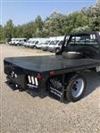 2020 Ford F-550 Crew Cab DRW 4x4, CM Truck Beds RD Model Platform Body #FE204423 - photo 6