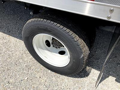 2021 Ford E-350 4x2, Morgan Cutaway Van #FE204446 - photo 12