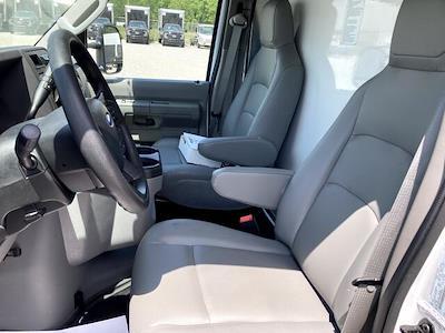 2021 Ford E-350 4x2, Morgan Cutaway Van #FE204446 - photo 15