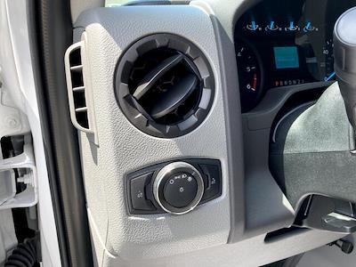 2021 Ford E-350 4x2, Morgan Cutaway Van #FE204446 - photo 16