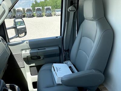2021 Ford E-350 4x2, Morgan Cutaway Van #FE204446 - photo 19