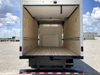 2021 Ford E-350 4x2, Morgan Cutaway Van #FE204446 - photo 4