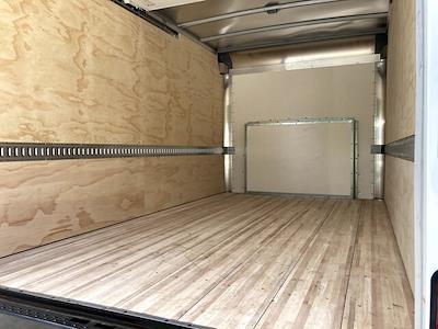 2021 Ford E-350 4x2, Morgan Cutaway Van #FE204446 - photo 5