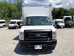 2021 Ford E-350 4x2, Morgan Cutaway Van #FE204446 - photo 10